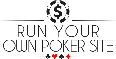 White Label Poker Platform