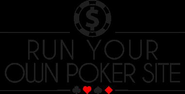 White Label Poker Platform