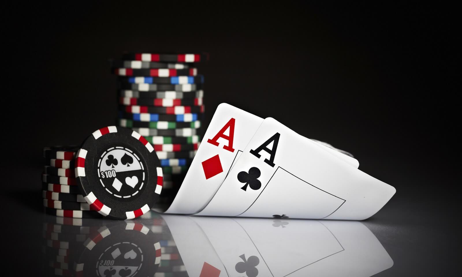 gaming_poker_cards