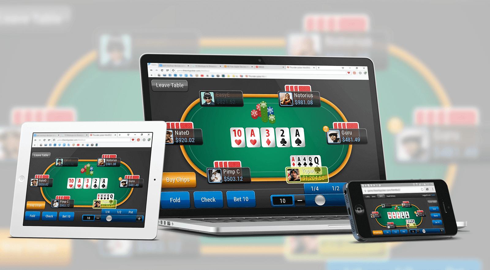 html5-poker-platform_small