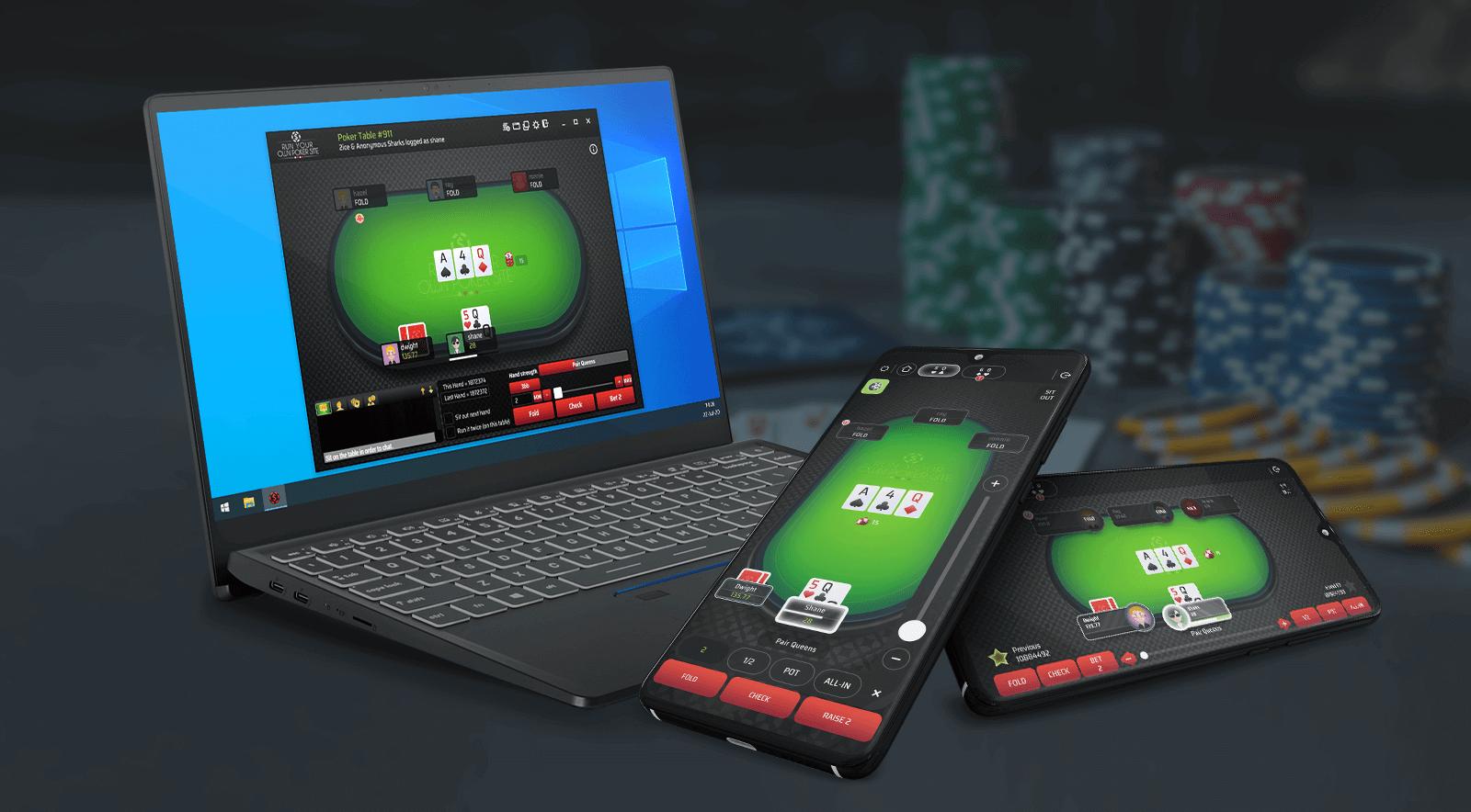 ryops-poker-platform