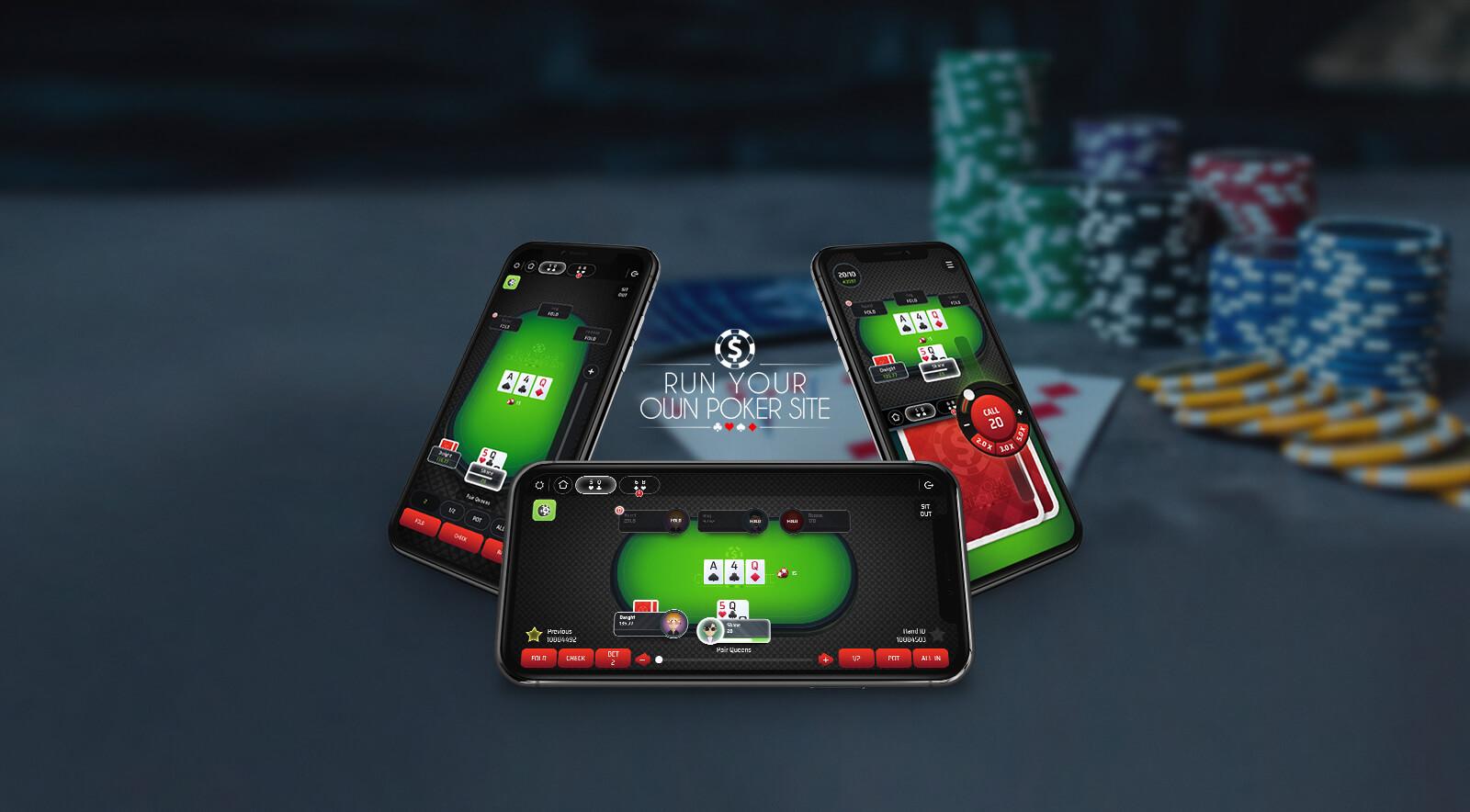 white-label-poker-software